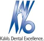 Kavo-Logo-small